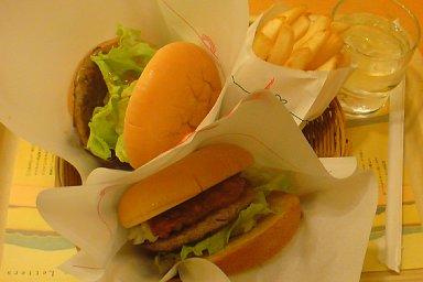 2008-03-11-02.JPG