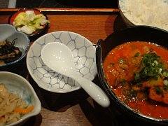 2008-04-01-12.JPG