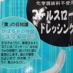 2008-04-04-02.JPG