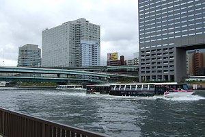 2008-05-04-08.JPG