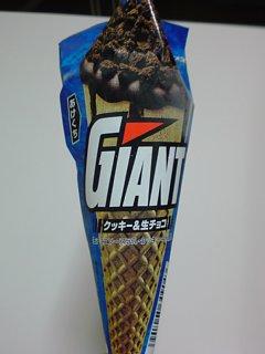 2008-06-20-01.JPG