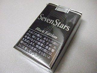 2008-07-10-02.JPG