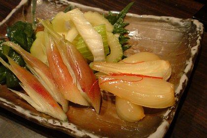 2008-08-01-01.JPG