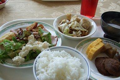2008-08-12-01.JPG