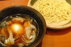 2008-09-26-03.JPG