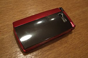 2008-10-06-02.JPG