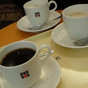 2008-11-09-03.JPG