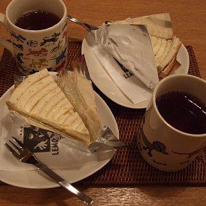 2008-11-11-00.JPG