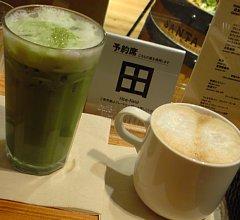 2008-11-29-03.JPG
