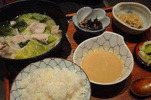 2008-12-18-01.JPG