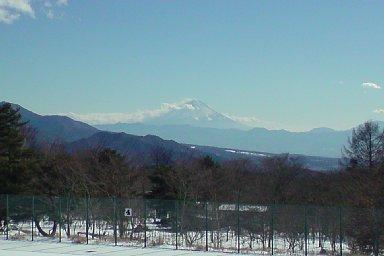 2009-01-11-00.JPG