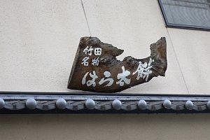 2009-01-18-001.JPG