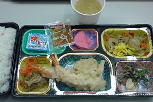 2009-01-20-01.JPG