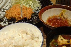 2009-01-25-05.JPG