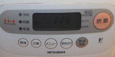 2009-02-01-06.jpg