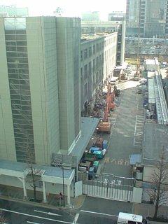 2009-03-05-01.JPG