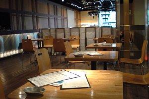 2009-03-09-03.JPG