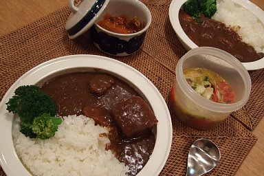 2009-03-24-01.JPG