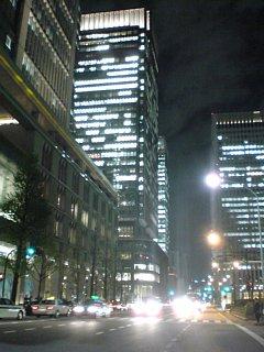 2009-04-15-01.JPG
