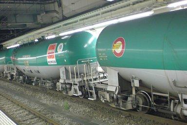 2009-04-27-05.JPG