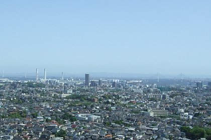 2009-04-30-24.JPG