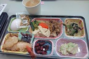 2009-11-11-01.JPG