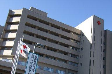 2009-12-06-00.JPG