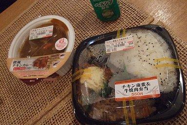 2010-02-09-01.JPG