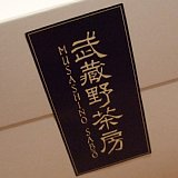 2010-04-16-01.JPG