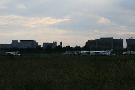 2010-07-04-01.JPG