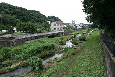 2010-07-04-09.JPG