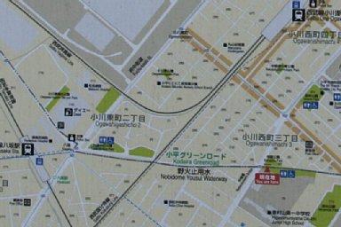 2010-07-10-09.JPG