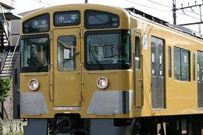 2010-07-17-16.JPG