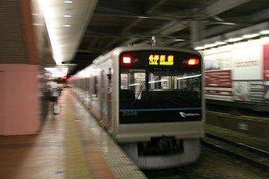 2010-07-24-05.JPG