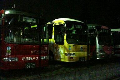 2010-09-15-02.jpg