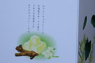 2011-02-14-04.JPG