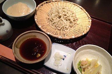 2012-01-04-03.JPG