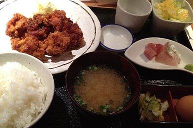 2012-01-19-01.JPG