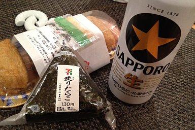 2012-01-19-02.JPG