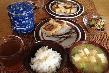 2012-03-11-01.JPG