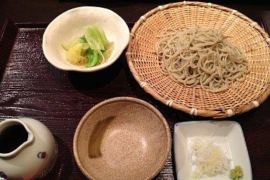 2012-03-21-01.JPG