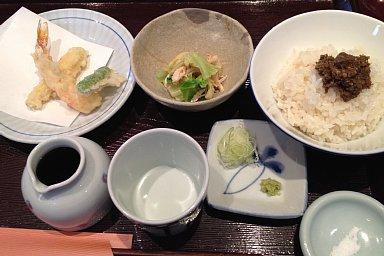 2012-04-04-02.JPG