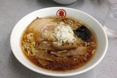 2012-09-10-01.JPG