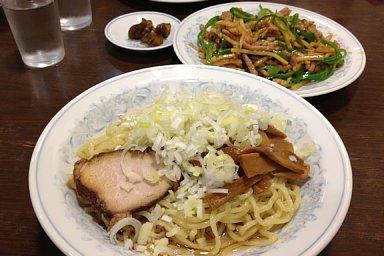 2012-11-1-01.JPG