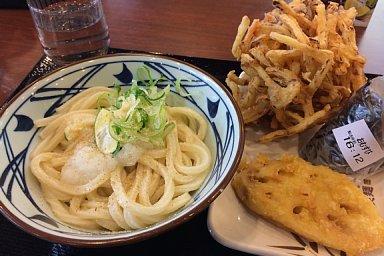 2014-03-24-01.JPG