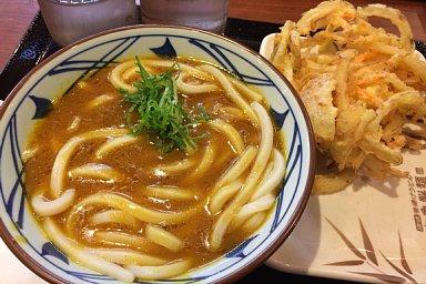 2014-09-28-01.JPG
