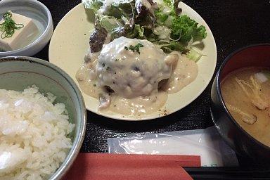 2014-10-03-03.JPG