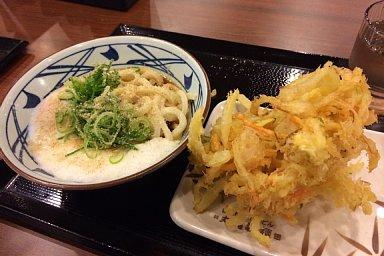 2014-11-03-01.JPG