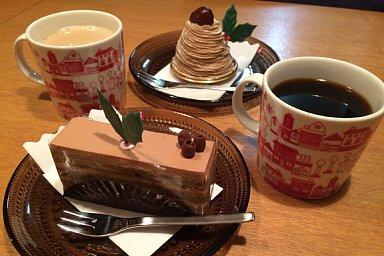 2014-12-24-01.JPG