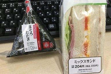 2016-02-24-03.JPG